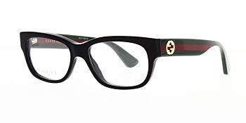 Gucci Glasses GG0278O 014 49