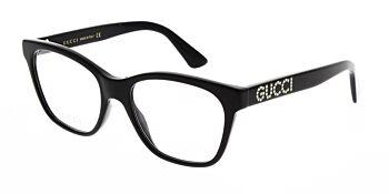 Gucci Glasses GG0420O 001 52