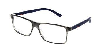 Gucci Glasses GG0424O 003 56