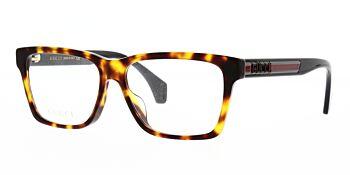 Gucci Glasses GG0466OA 004 56