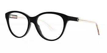 Gucci Glasses GG0486O 004 54