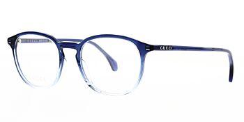 Gucci Glasses GG0551O 004 50
