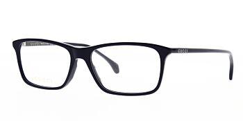 Gucci Glasses GG0553O 003 54