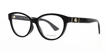 Gucci Glasses GG0633O 001 54