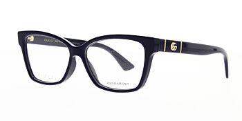 Gucci Glasses GG0634O 004 55
