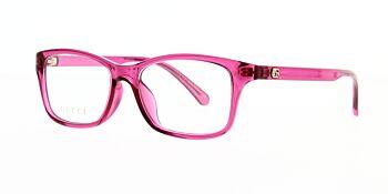 Gucci Glasses GG0720OA 004 51