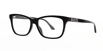 Gucci Glasses GG0731O 001 53