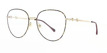 Gucci Glasses GG0880O 005 56