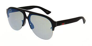 Gucci Sunglasses GG0170S 002 59