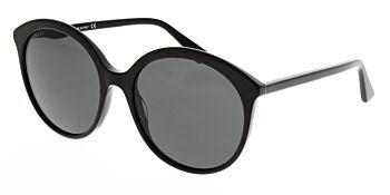 Gucci Sunglasses GG0257S 001 59