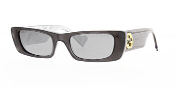 Gucci Sunglasses GG0516S 002 52