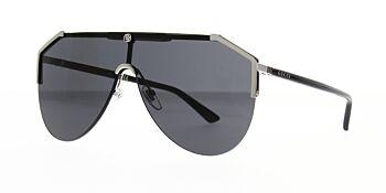 Gucci Sunglasses GG0584S 001 99