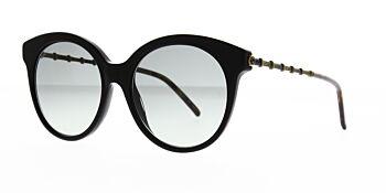 Gucci Sunglasses GG0653S 001 55
