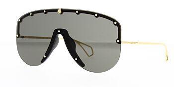 Gucci Sunglasses GG0667S 001