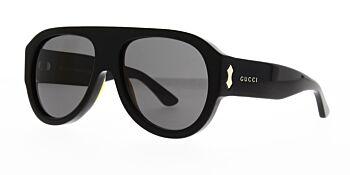 Gucci Sunglasses GG0668S 001 58