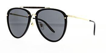 Gucci Sunglasses GG0672S 001 58
