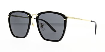 Gucci Sunglasses GG0673S 001 56