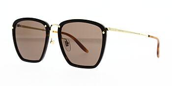 Gucci Sunglasses GG0673S 002 56