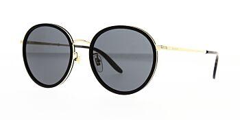 Gucci Sunglasses GG0677SK 001 55