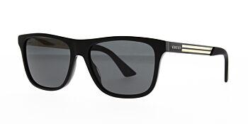 Gucci Sunglasses GG0687S 001 57