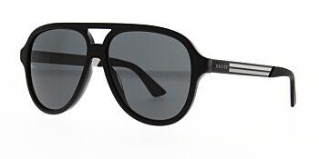 Gucci Sunglasses GG0688S 001 59
