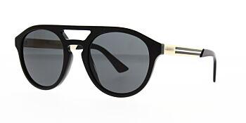 Gucci Sunglasses GG0689S 001 53