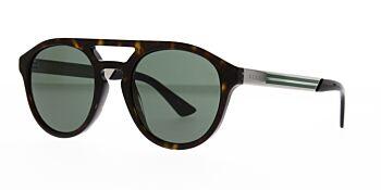 Gucci Sunglasses GG0689S 002 53