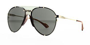 Gucci Sunglasses GG0740S 001 61