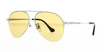Gucci Sunglasses GG0742S 004 58