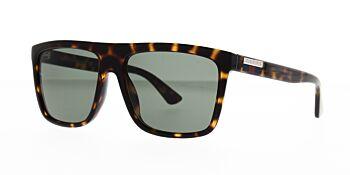 Gucci Sunglasses GG0748S 003 59