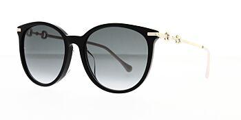 Gucci Sunglasses GG0885SA 001 56