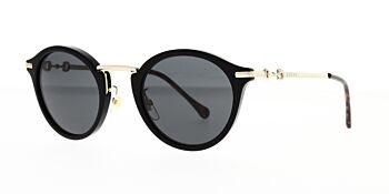 Gucci Sunglasses GG0917S 001 50