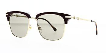 Gucci Sunglasses GG0918S 003 56