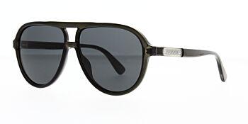 Gucci Sunglasses GG0935S 001 58