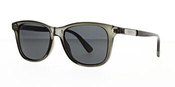 Gucci Sunglasses GG0936S 001 54