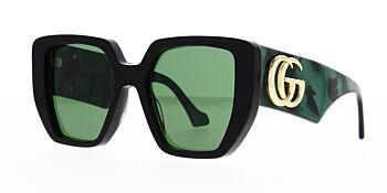 Gucci Sunglasses GG0956S 001 54