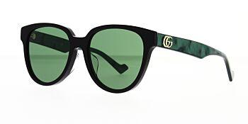 Gucci Sunglasses GG0960SA 001 55