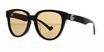 Gucci Sunglasses GG0960SA 003 55
