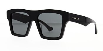 Gucci Sunglasses GG0962S 005 55