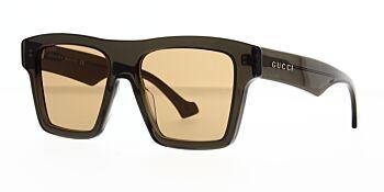 Gucci Sunglasses GG0962S 006 55