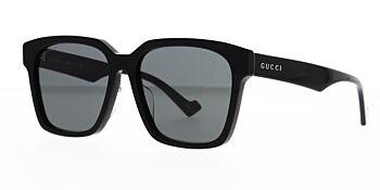 Gucci Sunglasses GG0965SA 001 57