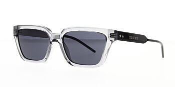 Gucci Sunglasses GG0975S 001 55