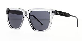 Gucci Sunglasses GG0976S 001 56
