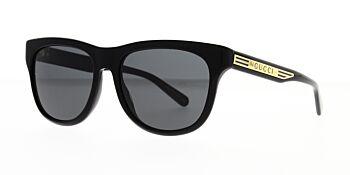 Gucci Sunglasses GG0980S 001 55