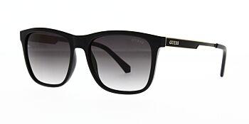 Guess Sunglasses GU6908 S 01A 55
