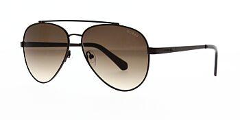 Guess Sunglasses GU6918 S 49F 59