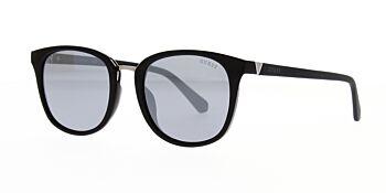 Guess Sunglasses GU6927 S 01C 52