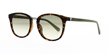 Guess Sunglasses GU6927 S 52Q 52