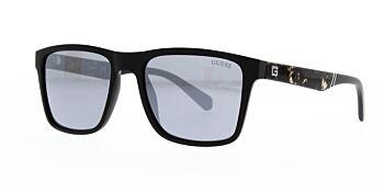 Guess Sunglasses GU6928 S 02C 56