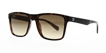 Guess Sunglasses GU6928 S 52G 56
